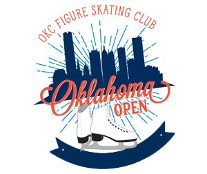 Oklahoma Open