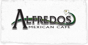 Alfredo's Mexican Cafe