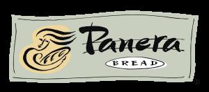 Panera Bread of Edmond