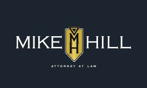 Mike Hill Attorney at Law