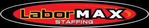 LaborMax Staffing