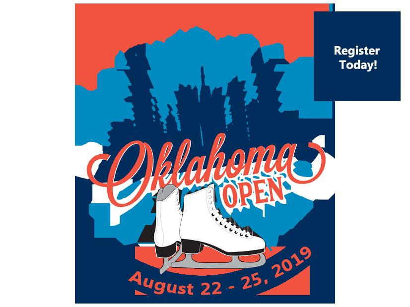 OKCFSC 2nd Annual Tie-Dye Fundraiser