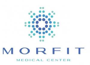 Morfit Medical Center