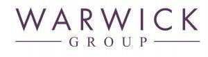 Warwick Group