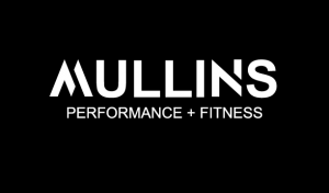 Mullins Performance and Fitness