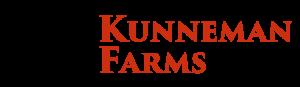 Kunneman Farms