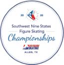 SW Nine States