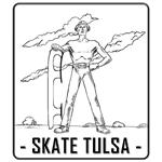Skate Tulsa