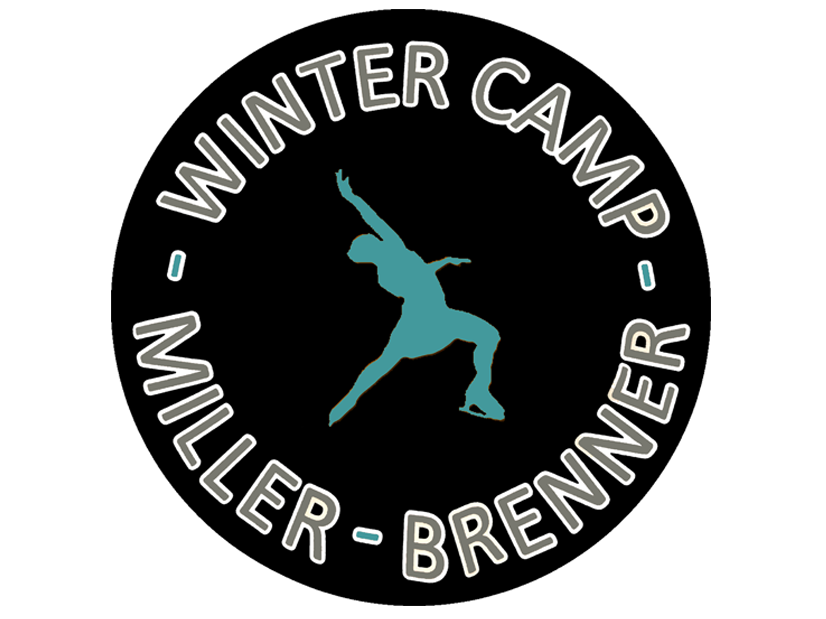 Winter Camp 2022