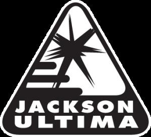 Jackson Ultima Skates