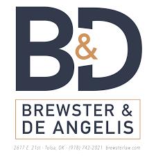Brewer & De Angelis