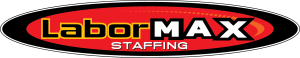 LaborMax Staffing