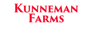 Kunneman Farms