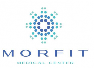 Morfit Medical Center
