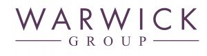 Warwick Group