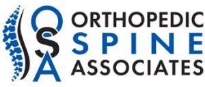 Oklahoma Spine Associates