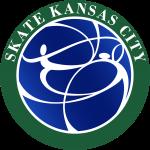 Skate Kansas City