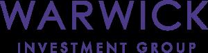 Warwick Invest Group