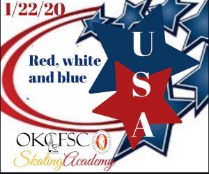 OKCFSC Academy