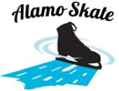 Alamo Skate