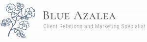 Blue Azalea Client Relations and Marketing Specialist