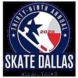 Skate Dallas 2020