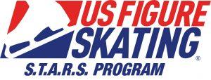 US Figure Skating STARS Program