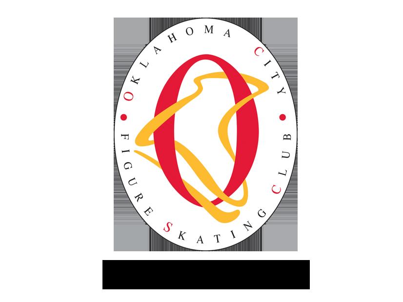 OKCFSC Membership