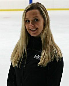 Melissa Vriner