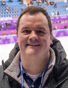Peter Zapalo