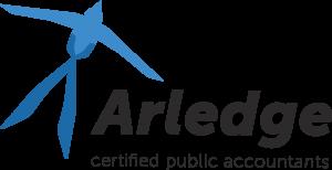 Arledge Certified Public Accountants