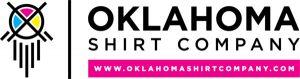 Ok Shirt Company