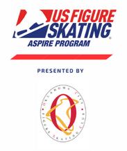 OKCFSC Aspire Program